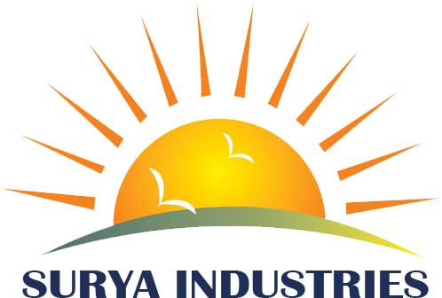 Surya Industries