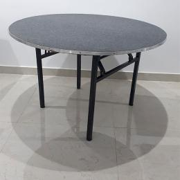 Banquet Folding Table Manufacturers in Delhi