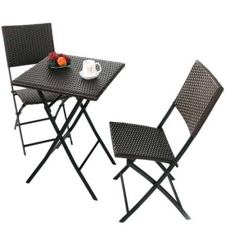 Bistro Seating Manufacturers in Ahmedabad