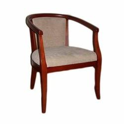 Cafeteria Chair Manufacturers in Surat