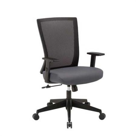 Conference Chair Manufacturers in Ahmedabad