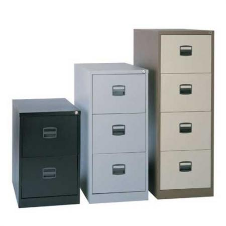 Filing Cabinet Manufacturers in Mangalore