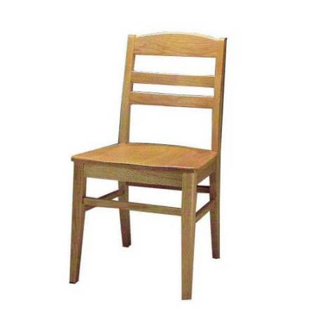Hostel Chair Manufacturers in Dharamshala