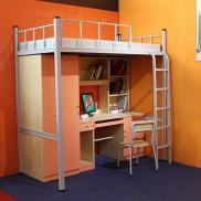 Hostel Furniture Manufacturers in Delhi
