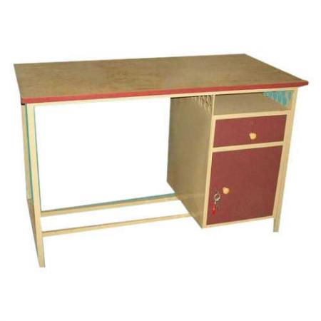 Hostel Table Manufacturers in Dharamshala