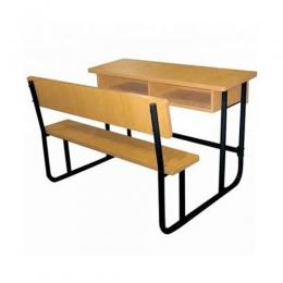 School Furniture Manufacturers in Delhi