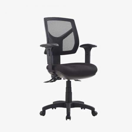 Workstation Chair Manufacturers in Panchkula
