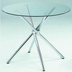 Cafeteria Table Manufacturers in Panchkula