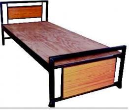 Single Bed Manufacturers in Surat
