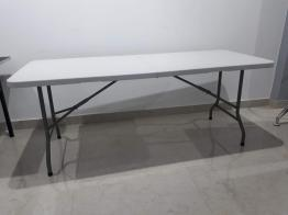 Banquet Folding Table Manufacturers in Patiala