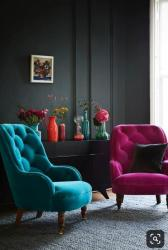 Hotel Room Chair Manufacturers in Jammu And Kashmir