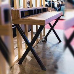 Hotel Room Table Manufacturers in Karnal
