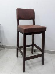 Bar Chairs and Stools Manufacturers in Jammu And Kashmir