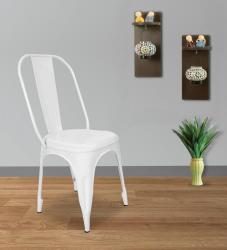 Restaurant Chair Manufacturers in Mangalore