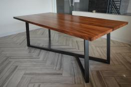 Restaurant Table Manufacturers in Patna
