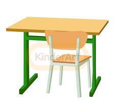 Student Table Manufacturers in Gurgoan